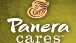 Panera Bread Foundation Opens Second Panera Cares Community Cafe