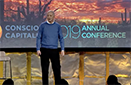 2019 Conscious Capitalism Annual Conference (Featured Video)