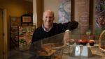 Panera Founder Ron Shaich Bakes A Tasty Third Act