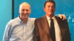 Panera, Ronald Reagan and July 4th