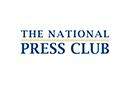 Ron Shaich at National Press Club Live